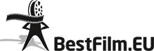 BestFilmeu Logo